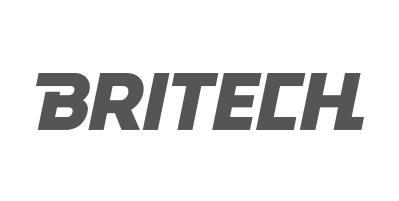 britech_logo-2