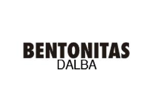 Bentonitas Dalba