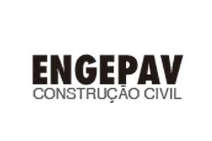 Engepav Construção Civil