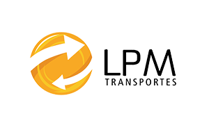 LPM Transportes e Locações