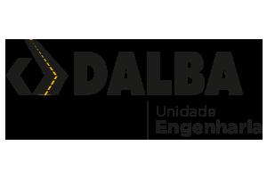 Dalba Engenharia