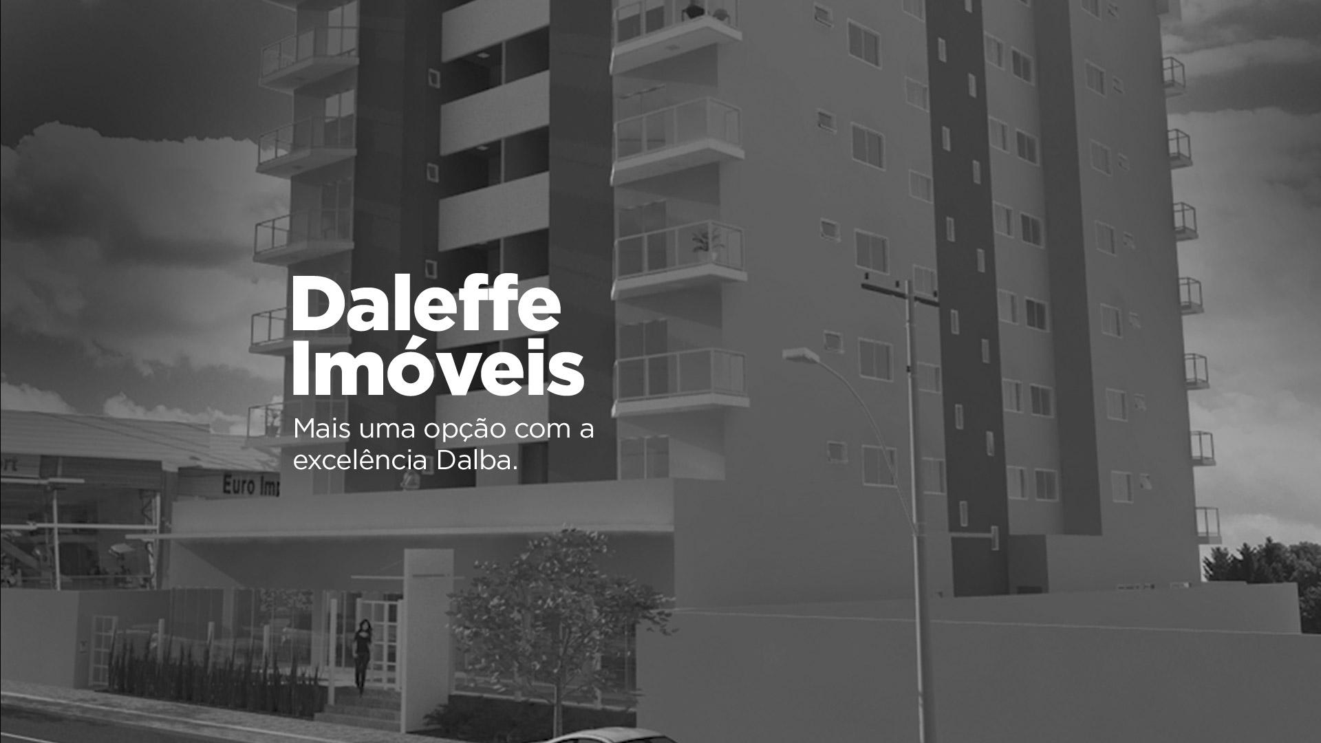 Daleffe Imóveis
